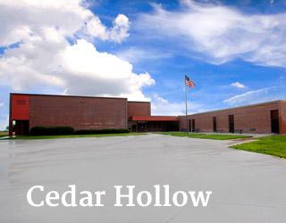 Cedar Hollow Grand Island Ne