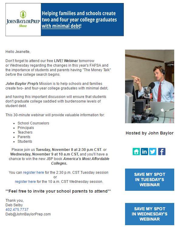 Grand Island School District Employment